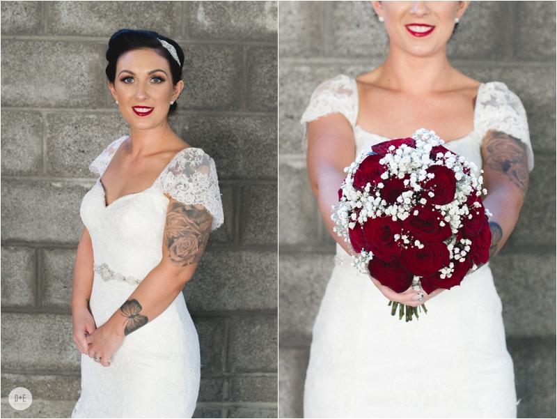 belinda-rob-wedding-carlow-talbot-ireland-deanella.com_0107.jpg