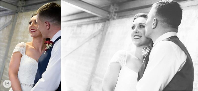 belinda-rob-wedding-carlow-talbot-ireland-deanella.com_0108.jpg