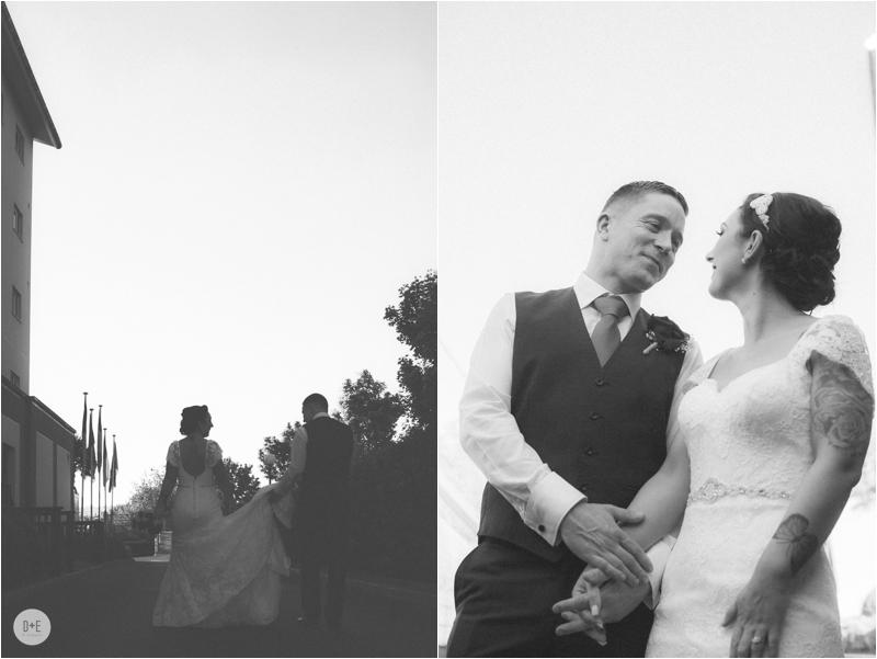 belinda-rob-wedding-carlow-talbot-ireland-deanella.com_0109.jpg