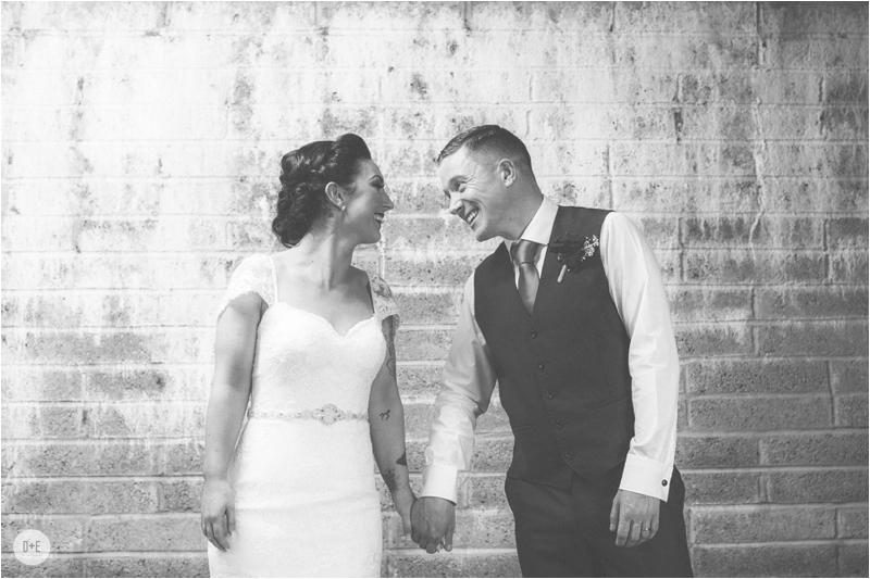 belinda-rob-wedding-carlow-talbot-ireland-deanella.com_0110.jpg