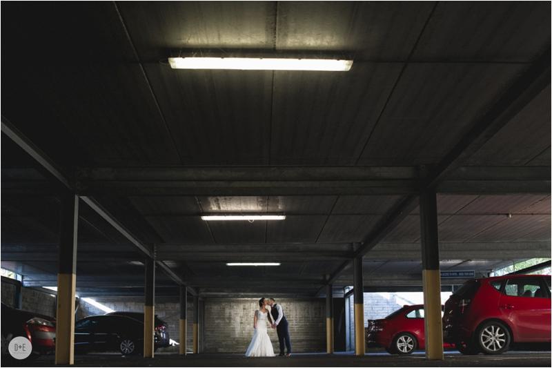 belinda-rob-wedding-carlow-talbot-ireland-deanella.com_0114.jpg