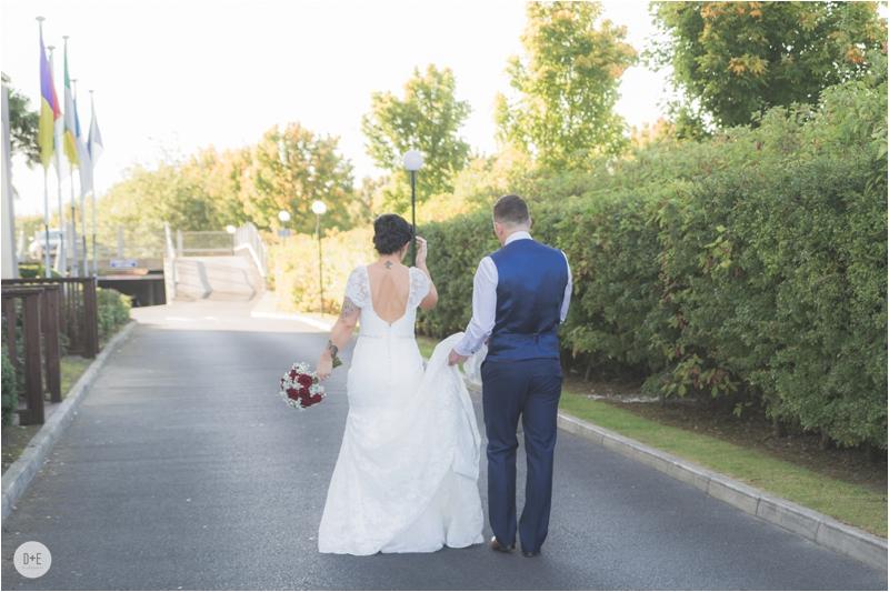 belinda-rob-wedding-carlow-talbot-ireland-deanella.com_0115.jpg