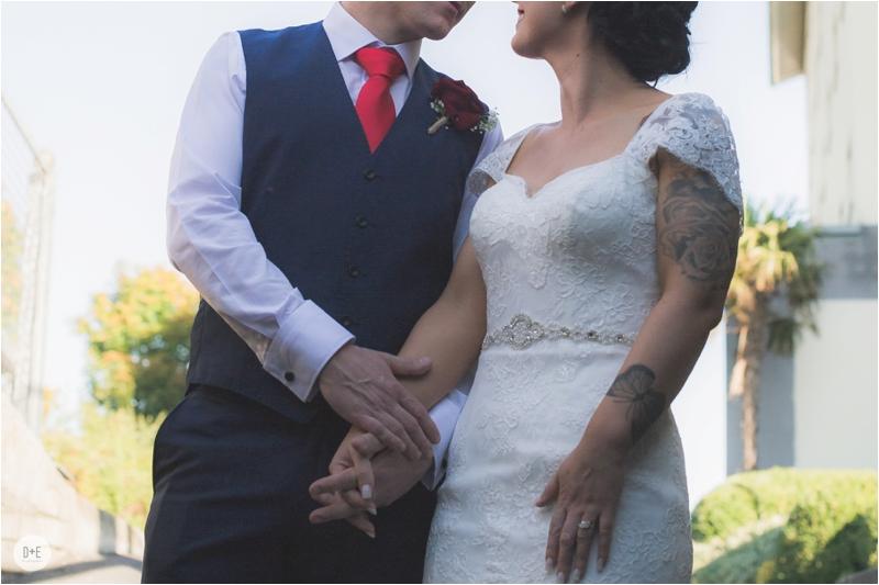 belinda-rob-wedding-carlow-talbot-ireland-deanella.com_0116.jpg