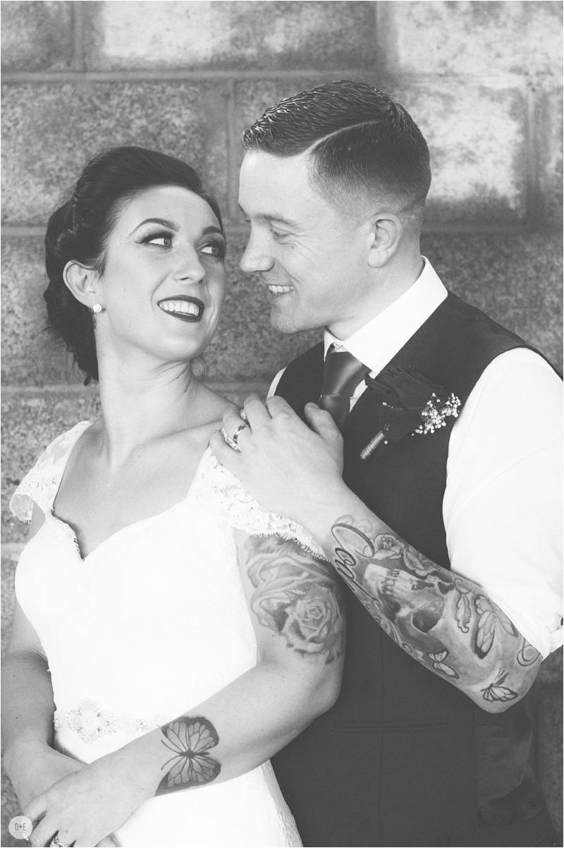belinda-rob-wedding-carlow-talbot-ireland-deanella.com_0117.jpg