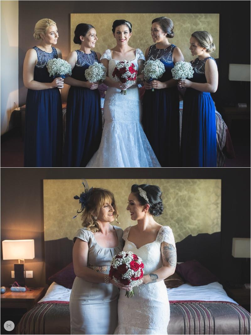 belinda-rob-wedding-carlow-talbot-ireland-deanella.com_0118.jpg