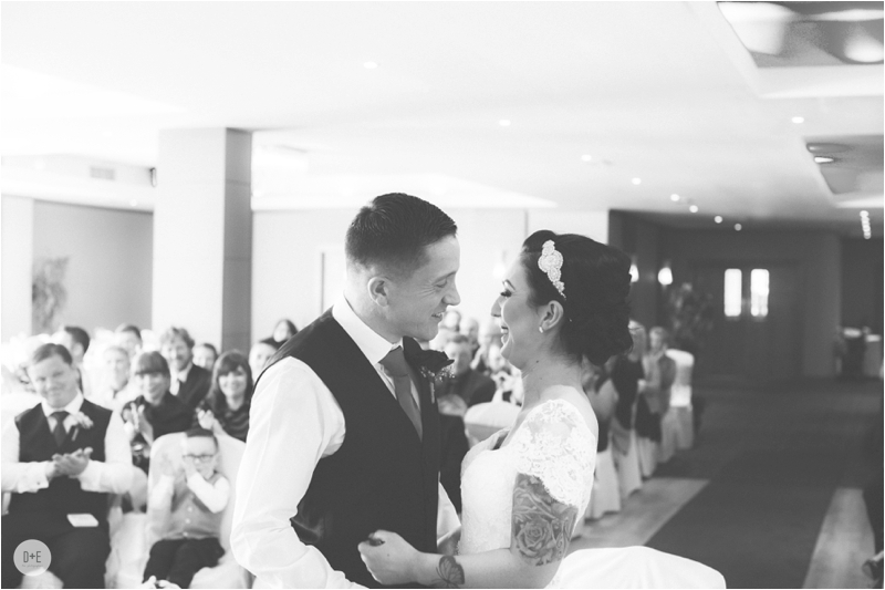 belinda-rob-wedding-carlow-talbot-ireland-deanella.com_0124