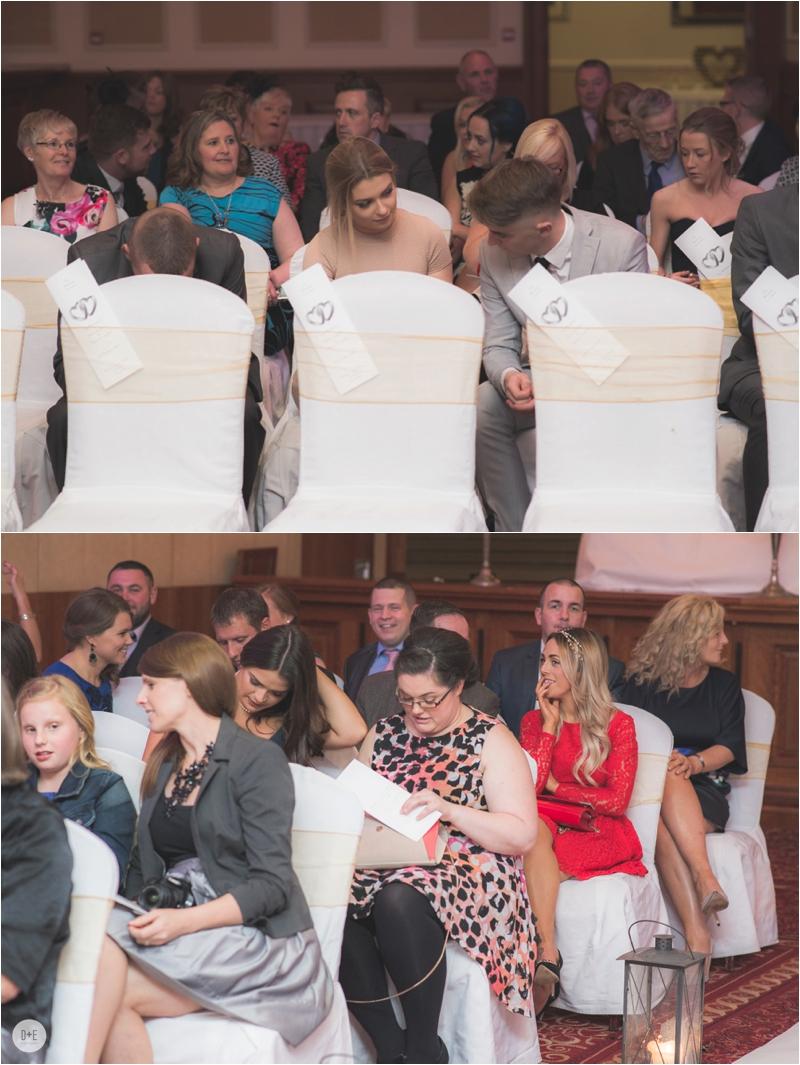 sinead-brett-wedding-hamlet-hotel-ireland-deanella.com_0002.jpg