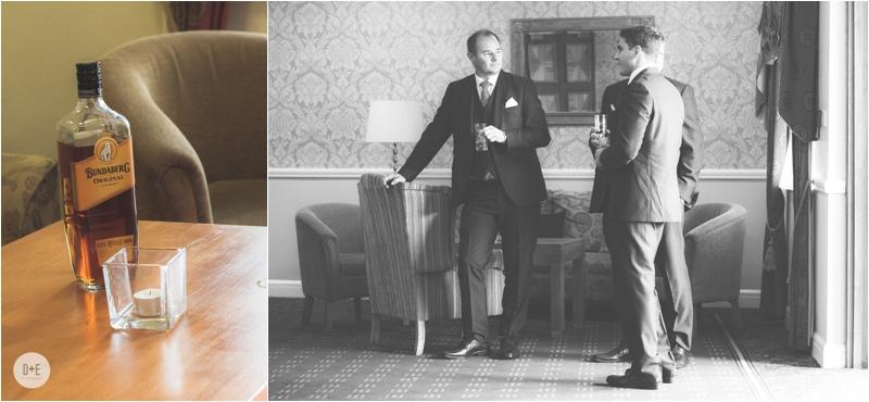sinead-brett-wedding-hamlet-hotel-ireland-deanella.com_0003.jpg