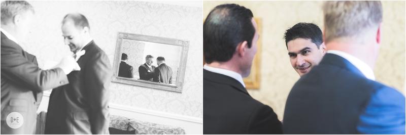 sinead-brett-wedding-hamlet-hotel-ireland-deanella.com_0006.jpg