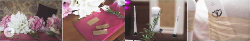 sinead-brett-wedding-hamlet-hotel-ireland-deanella.com_0008.jpg