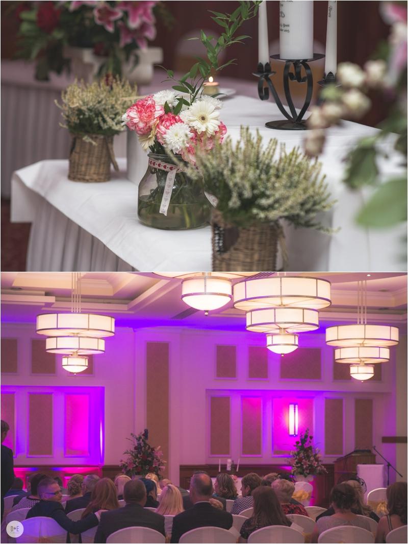 sinead-brett-wedding-hamlet-hotel-ireland-deanella.com_0009.jpg