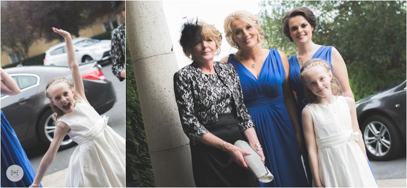 sinead-brett-wedding-hamlet-hotel-ireland-deanella.com_0010.jpg