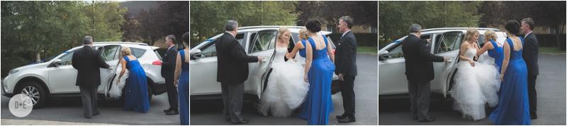 sinead-brett-wedding-hamlet-hotel-ireland-deanella.com_0011.jpg