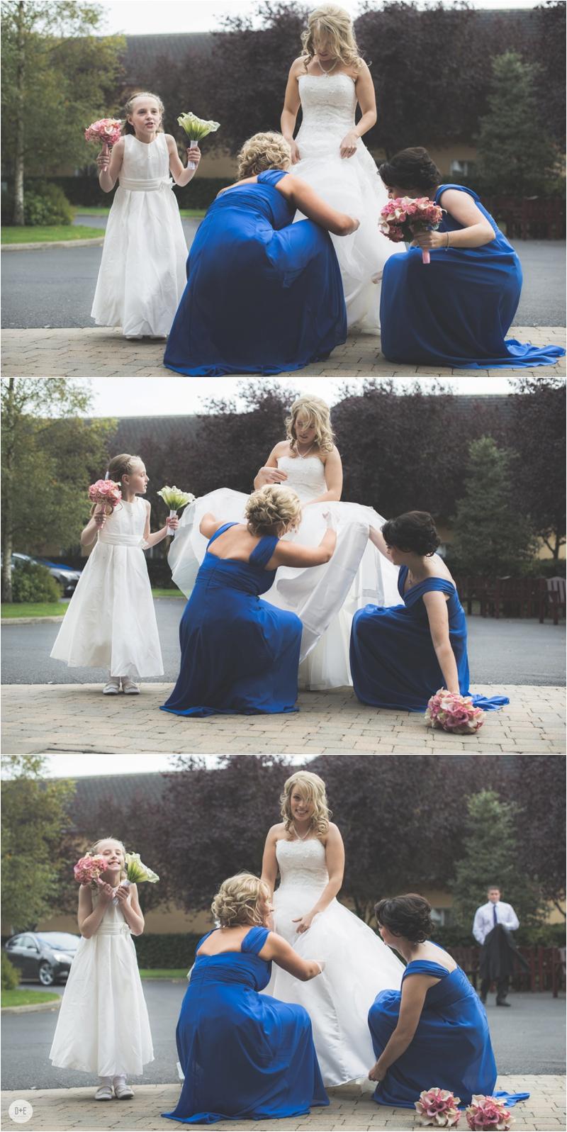 sinead-brett-wedding-hamlet-hotel-ireland-deanella.com_0012.jpg