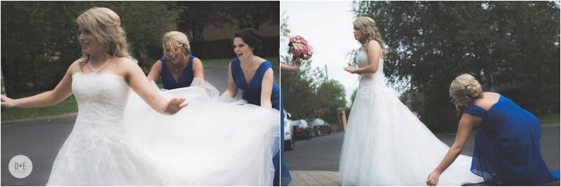 sinead-brett-wedding-hamlet-hotel-ireland-deanella.com_0013.jpg