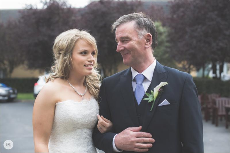 sinead-brett-wedding-hamlet-hotel-ireland-deanella.com_0014.jpg