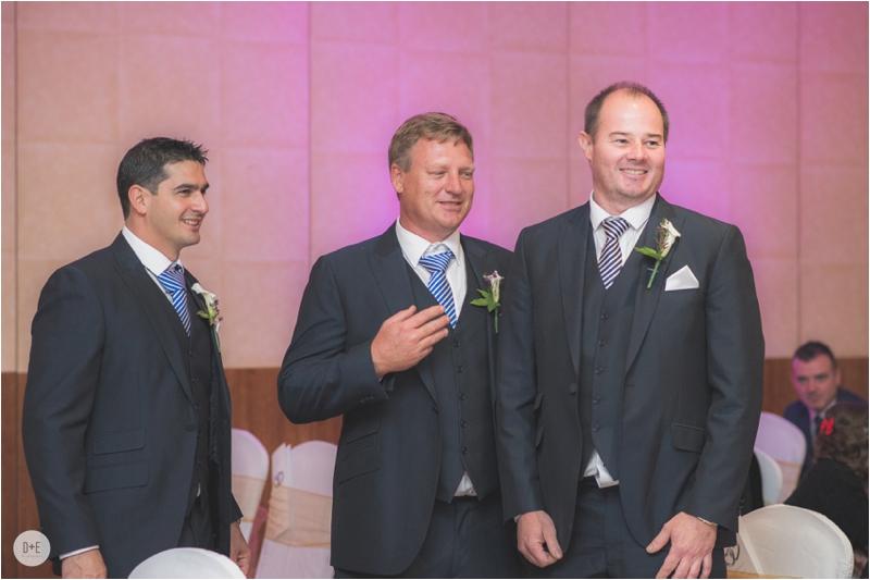 sinead-brett-wedding-hamlet-hotel-ireland-deanella.com_0015.jpg