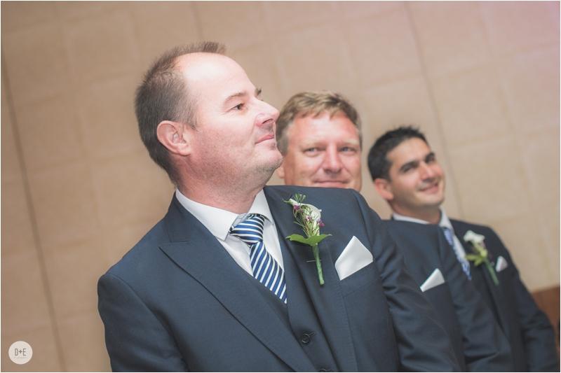sinead-brett-wedding-hamlet-hotel-ireland-deanella.com_0017.jpg