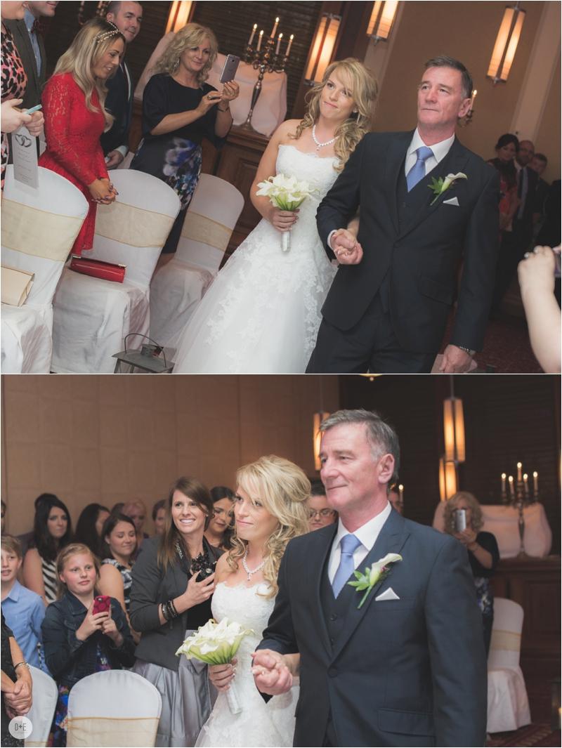 sinead-brett-wedding-hamlet-hotel-ireland-deanella.com_0018.jpg