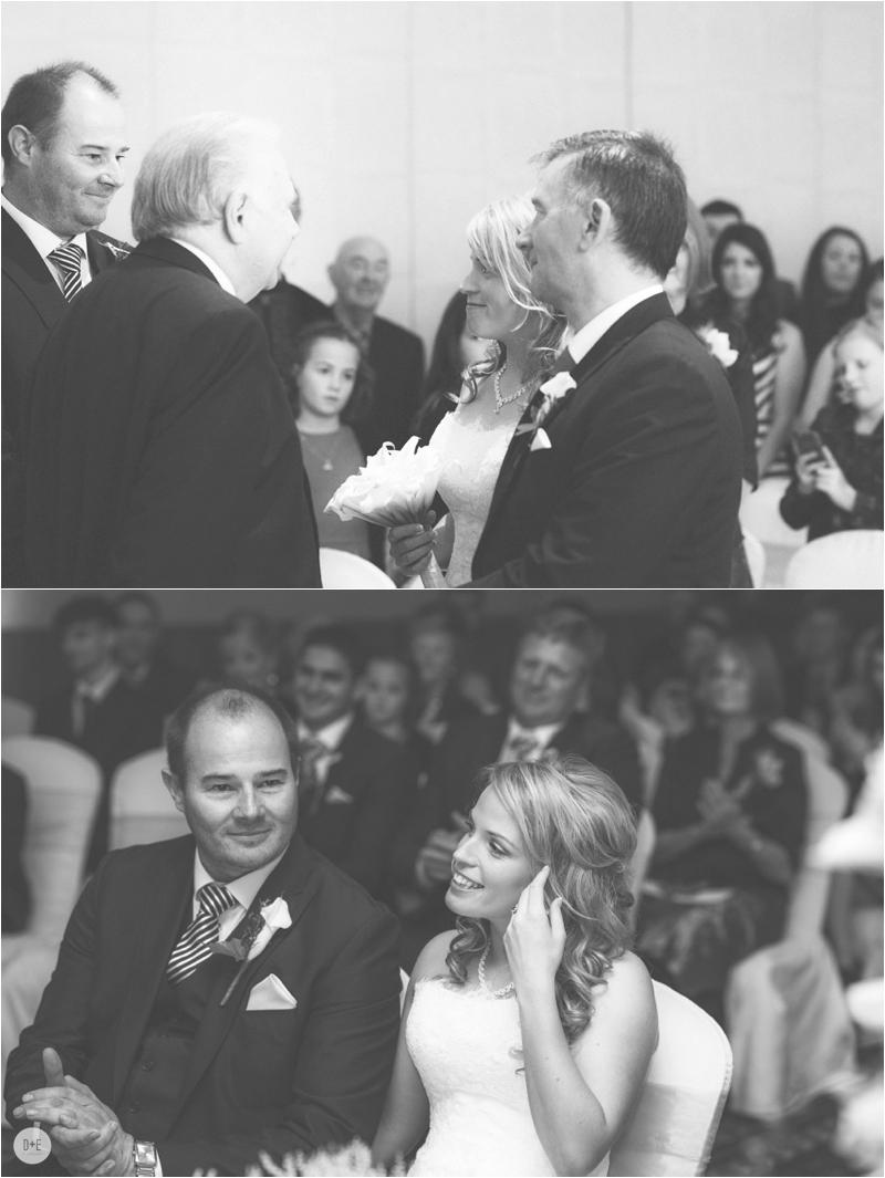 sinead-brett-wedding-hamlet-hotel-ireland-deanella.com_0019.jpg
