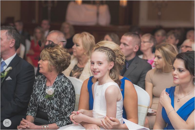 sinead-brett-wedding-hamlet-hotel-ireland-deanella.com_0020.jpg