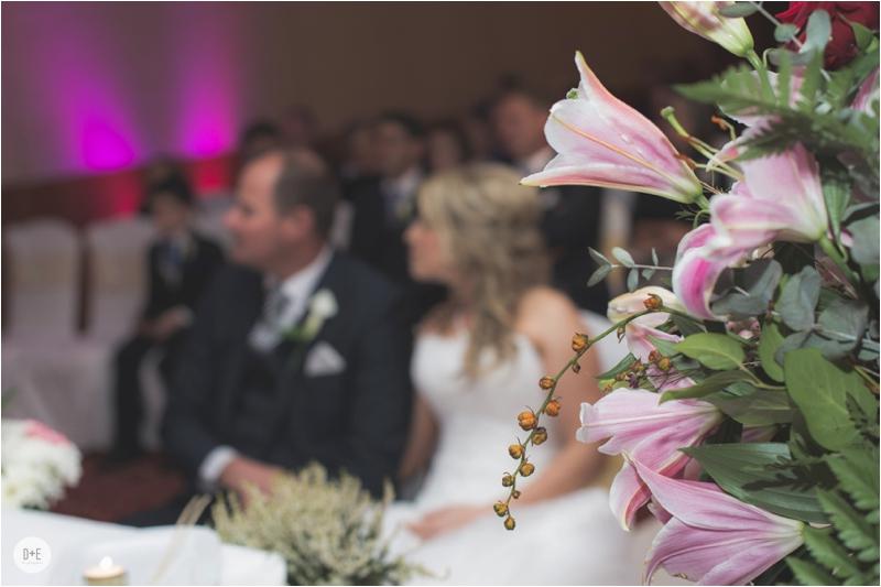 sinead-brett-wedding-hamlet-hotel-ireland-deanella.com_0022.jpg