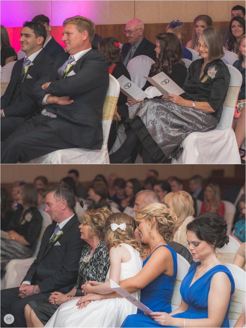 sinead-brett-wedding-hamlet-hotel-ireland-deanella.com_0023.jpg