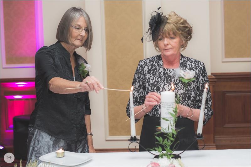 sinead-brett-wedding-hamlet-hotel-ireland-deanella.com_0024.jpg