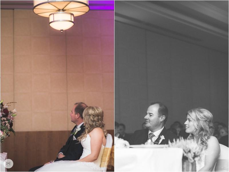 sinead-brett-wedding-hamlet-hotel-ireland-deanella.com_0025.jpg