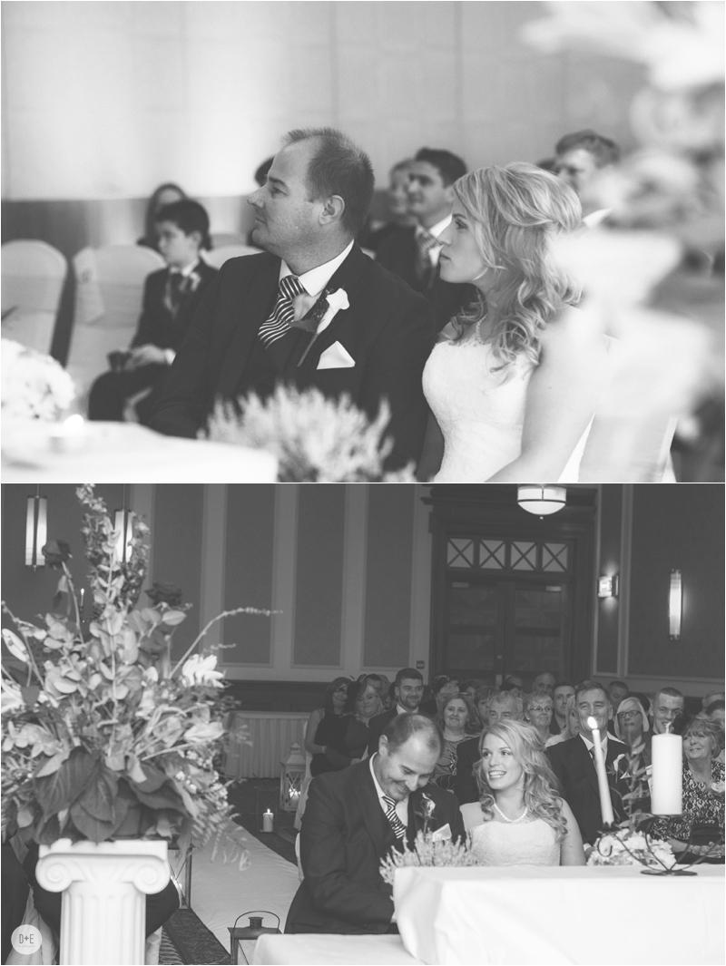 sinead-brett-wedding-hamlet-hotel-ireland-deanella.com_0028.jpg