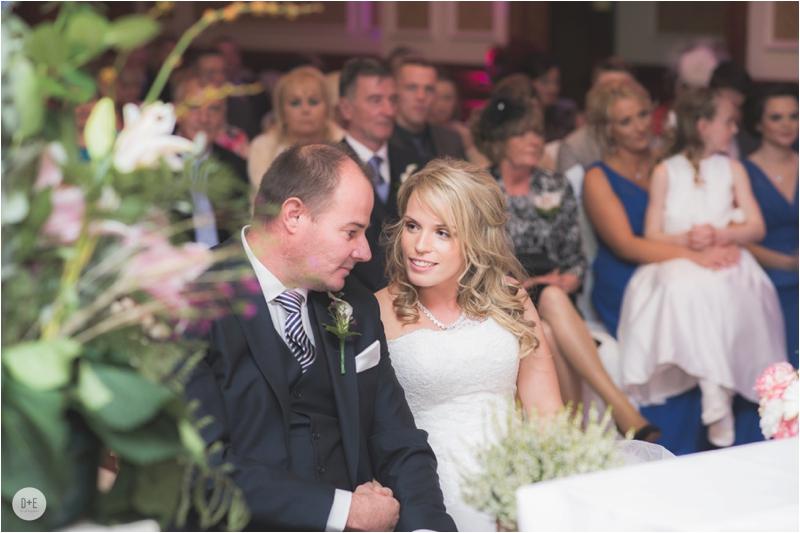 sinead-brett-wedding-hamlet-hotel-ireland-deanella.com_0029.jpg