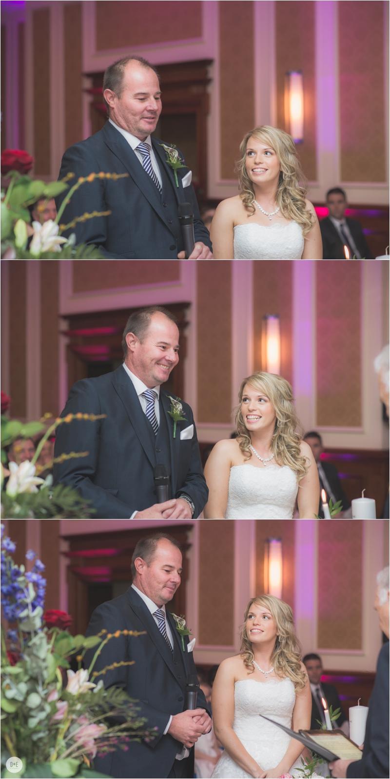 sinead-brett-wedding-hamlet-hotel-ireland-deanella.com_0030.jpg