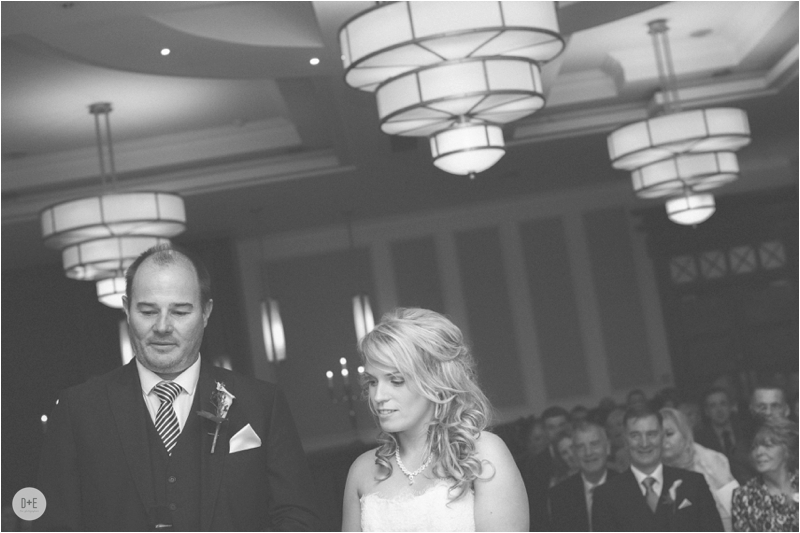 sinead-brett-wedding-hamlet-hotel-ireland-deanella.com_0031.jpg
