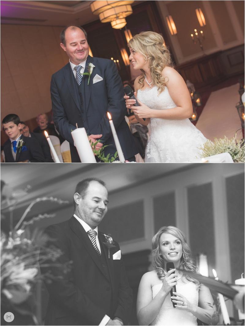 sinead-brett-wedding-hamlet-hotel-ireland-deanella.com_0032.jpg