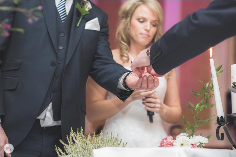 sinead-brett-wedding-hamlet-hotel-ireland-deanella.com_0033.jpg