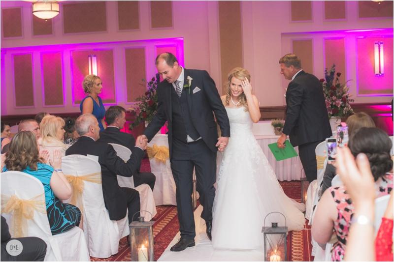 sinead-brett-wedding-hamlet-hotel-ireland-deanella.com_0034.jpg