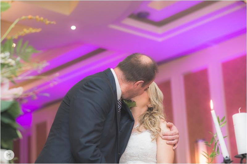 sinead-brett-wedding-hamlet-hotel-ireland-deanella.com_0035.jpg
