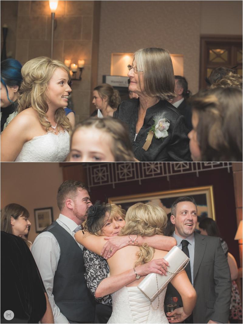 sinead-brett-wedding-hamlet-hotel-ireland-deanella.com_0037.jpg