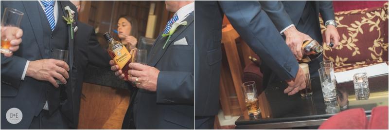 sinead-brett-wedding-hamlet-hotel-ireland-deanella.com_0039.jpg