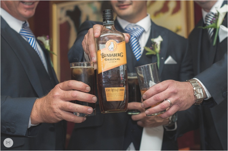 sinead-brett-wedding-hamlet-hotel-ireland-deanella.com_0040.jpg