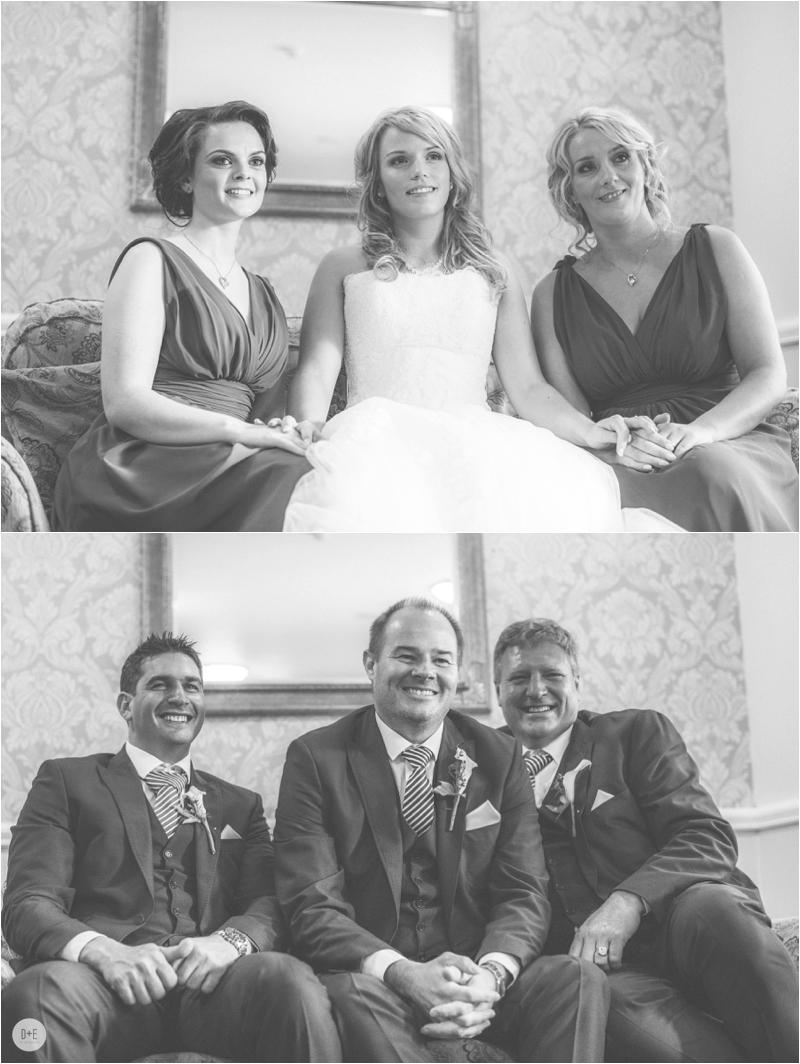 sinead-brett-wedding-hamlet-hotel-ireland-deanella.com_0044.jpg