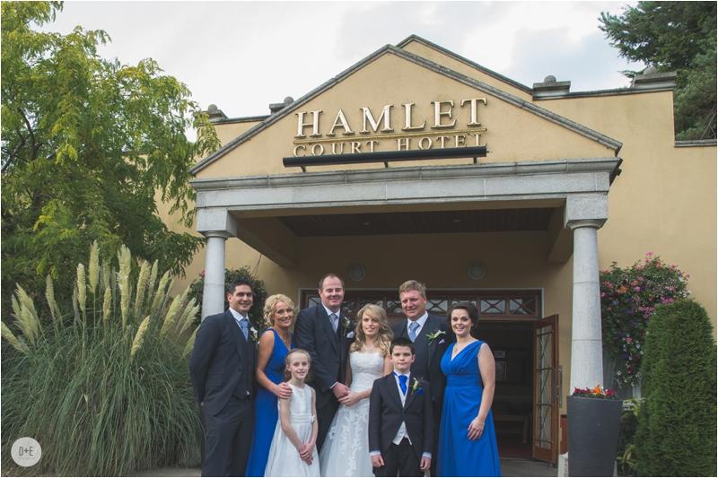 sinead-brett-wedding-hamlet-hotel-ireland-deanella.com_0045.jpg