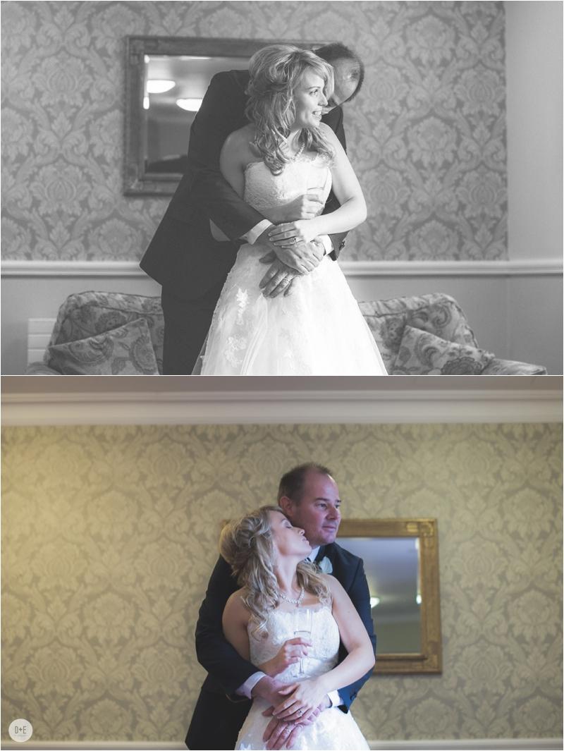 sinead-brett-wedding-hamlet-hotel-ireland-deanella.com_0046.jpg