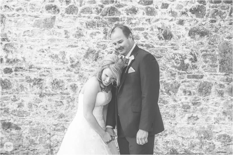 sinead-brett-wedding-hamlet-hotel-ireland-deanella.com_0048.jpg