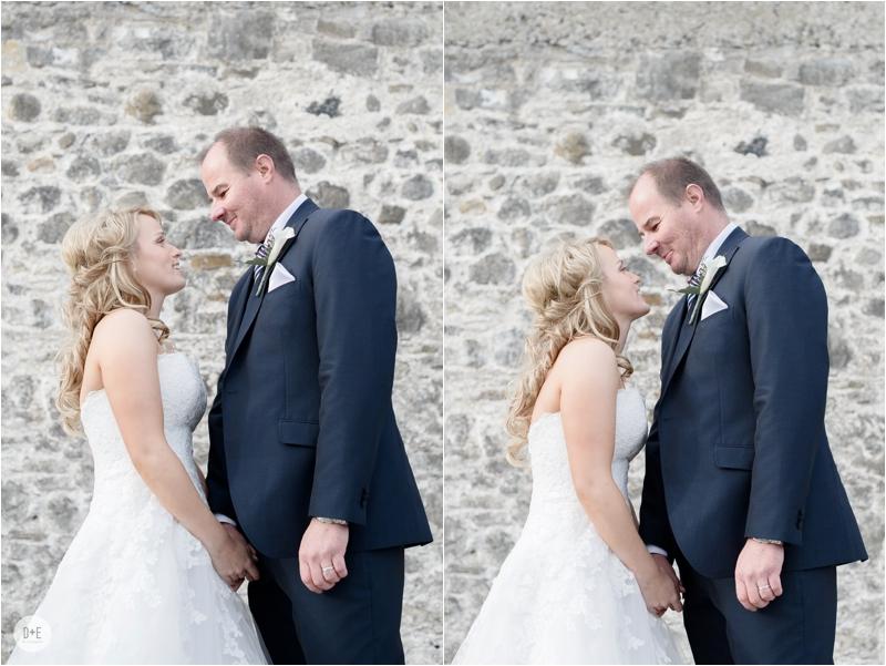 sinead-brett-wedding-hamlet-hotel-ireland-deanella.com_0049.jpg