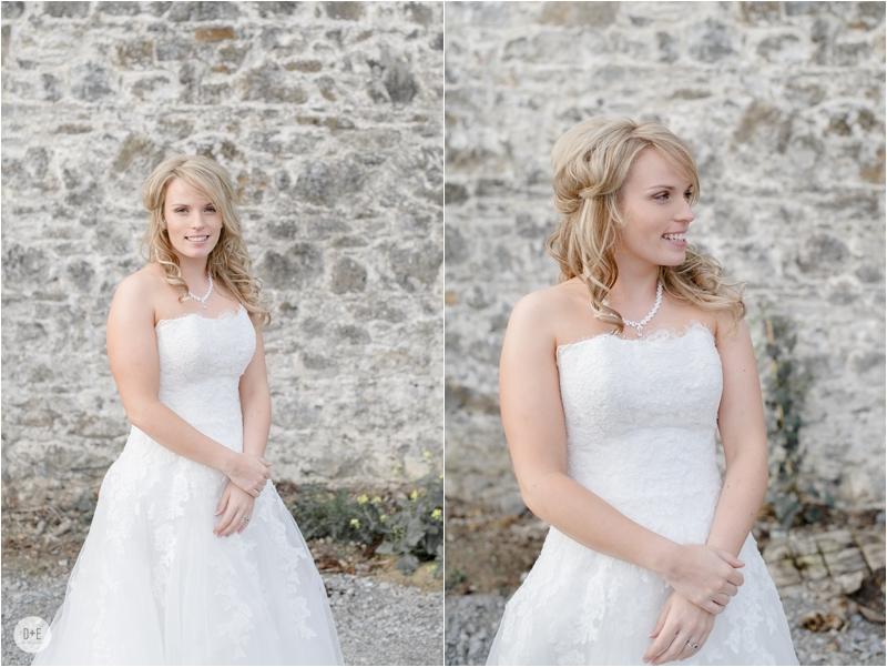 sinead-brett-wedding-hamlet-hotel-ireland-deanella.com_0051.jpg