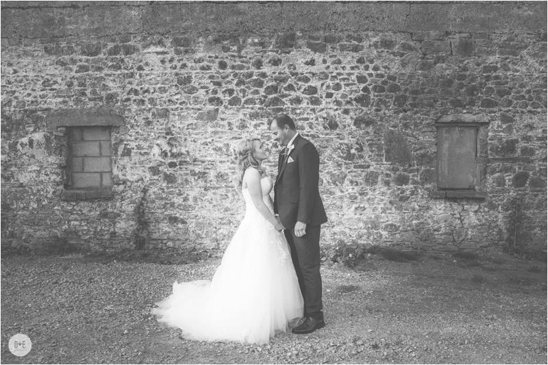 sinead-brett-wedding-hamlet-hotel-ireland-deanella.com_0054.jpg
