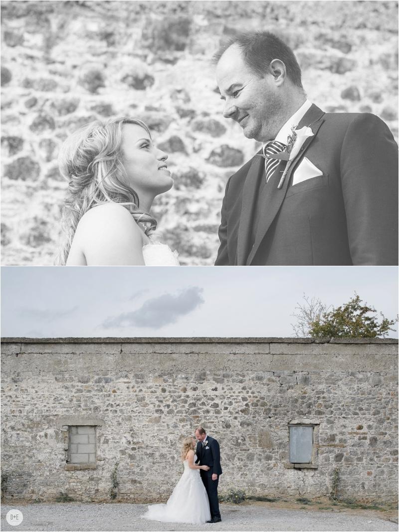 sinead-brett-wedding-hamlet-hotel-ireland-deanella.com_0055.jpg