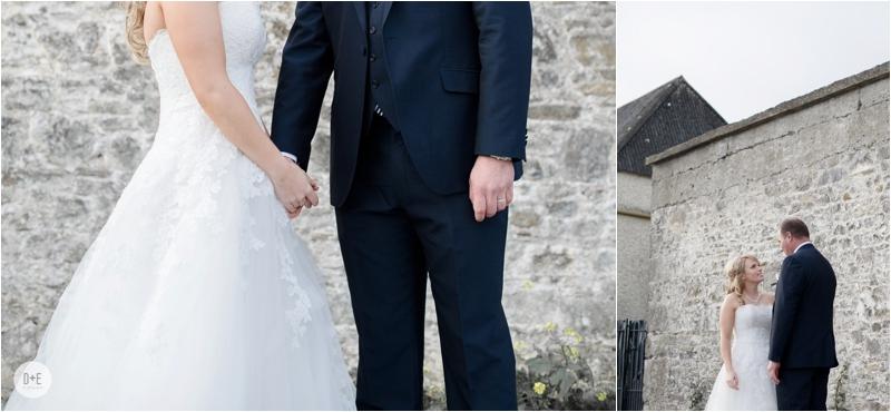 sinead-brett-wedding-hamlet-hotel-ireland-deanella.com_0057.jpg