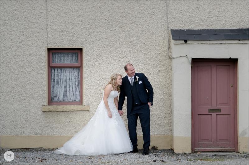 sinead-brett-wedding-hamlet-hotel-ireland-deanella.com_0060.jpg